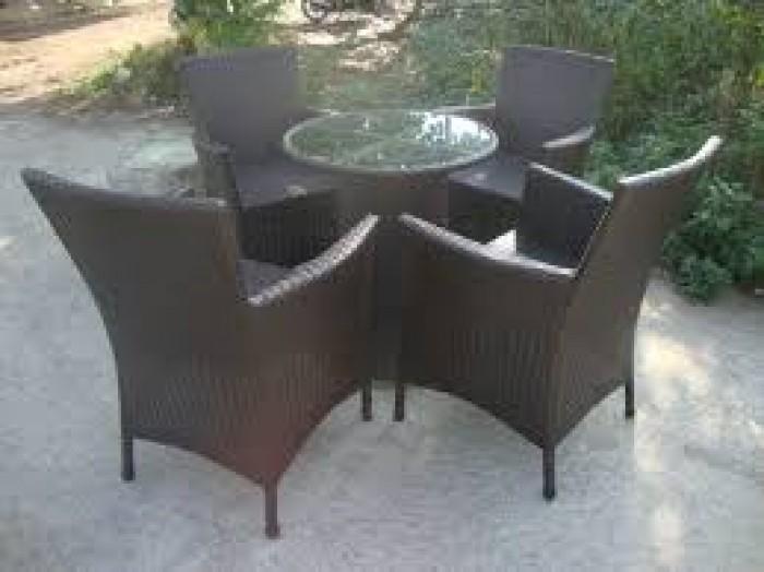 Bộ ghế diana mang một phong cách đẹp,sang trọng1