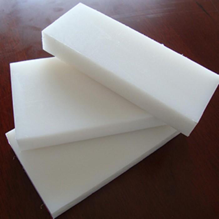 Nhựa tấm PP giá rẻ chất lượng - bán tại Hà Nội1
