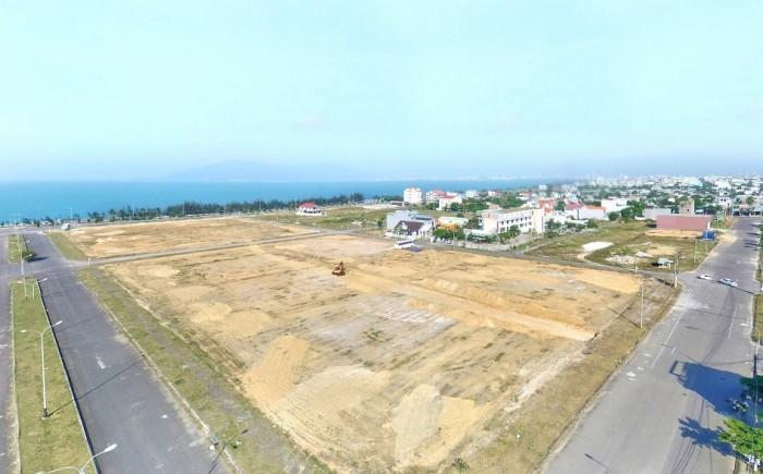 Bán/ chuyển nhượng đất công nghiệp 50 năm 1,4ha tại Bắc Ninh, Thuận Thành, Trí Quả Hà Mãn