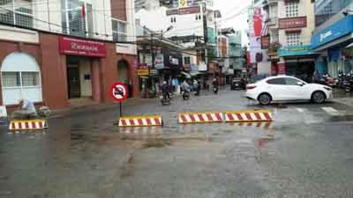 Cơ hội vàng, nhà giá rẻ ngay trung tâm thành phố Đà Lạt  – Bất Động Sản Liên Minh