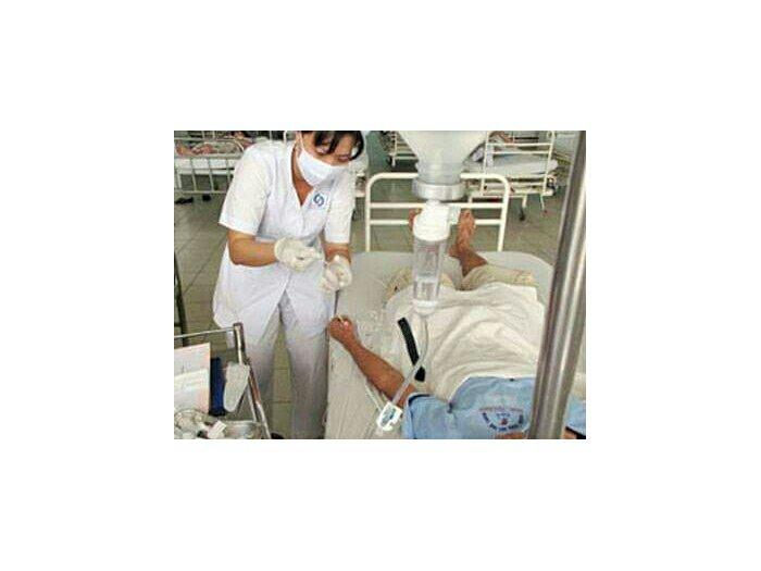 Dịch vụ Y tế