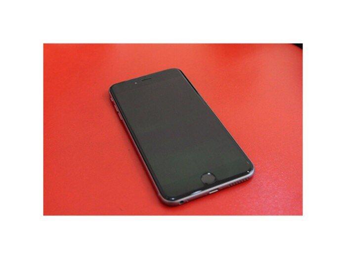 Iphone 6 grey 16G mới 99%2