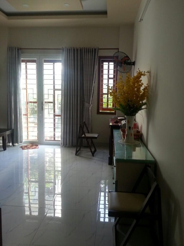 Bán tòa nhà Nguyễn Đình Chiểu mặt tiền 18m giá 65 tỷ