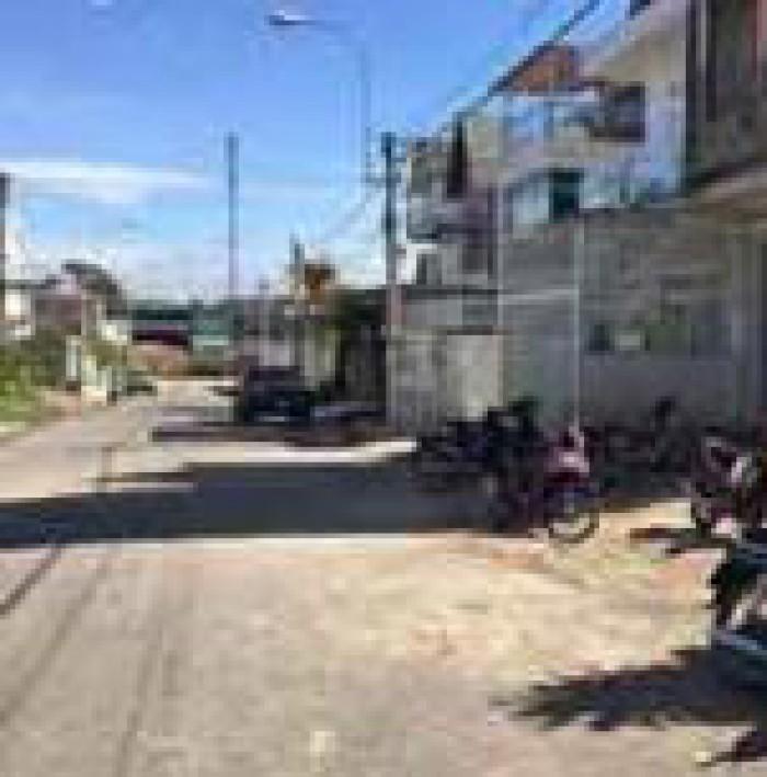 Bán gấp nhà mặt tiền sổ hồng phường 5 Đà Lạt – Bất Động Sản Liên Minh