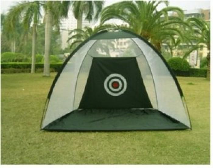 Bộ lều golf mini0