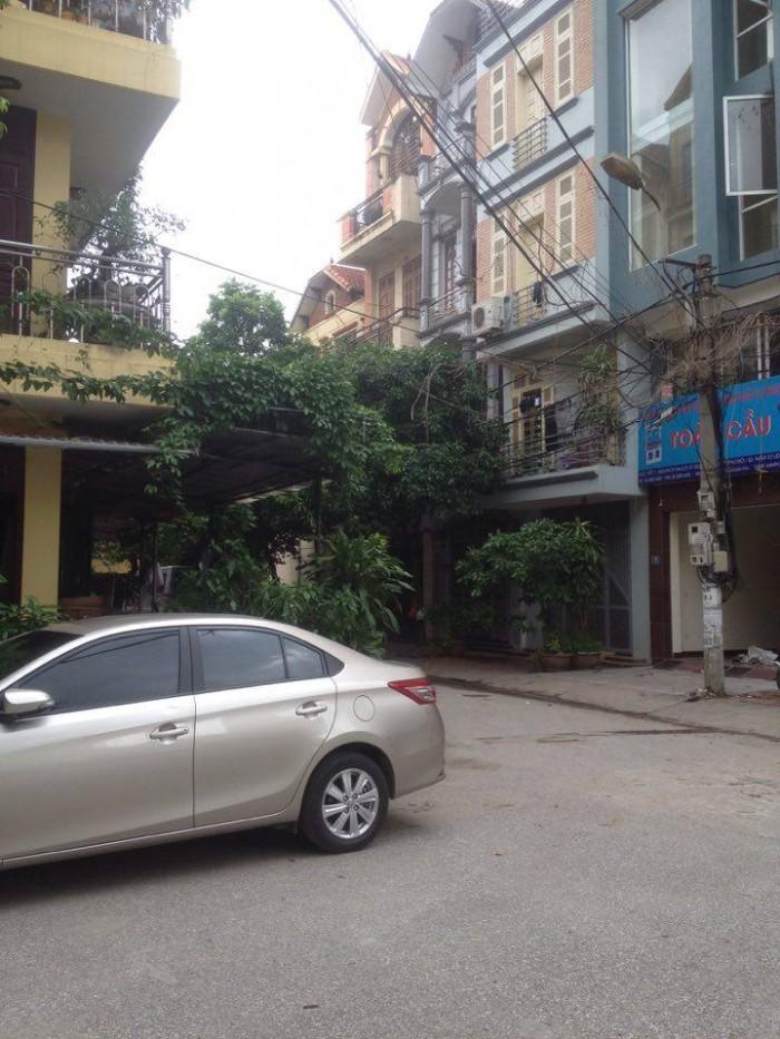 Vỡ Nợ! Bán nhà phân lô Phú Đô, Nam Từ Liêm: 8.5 tỷ, 110m2, 7 tầng. Vị trí đẹp, kinh doanh.