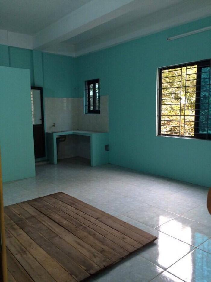 Chính chủ cho thuê phòng trọ mới xây, khép kín, gác xép, kệ bếp 2,5tr tại 153 ngõ 207 Xuân Đỉnh
