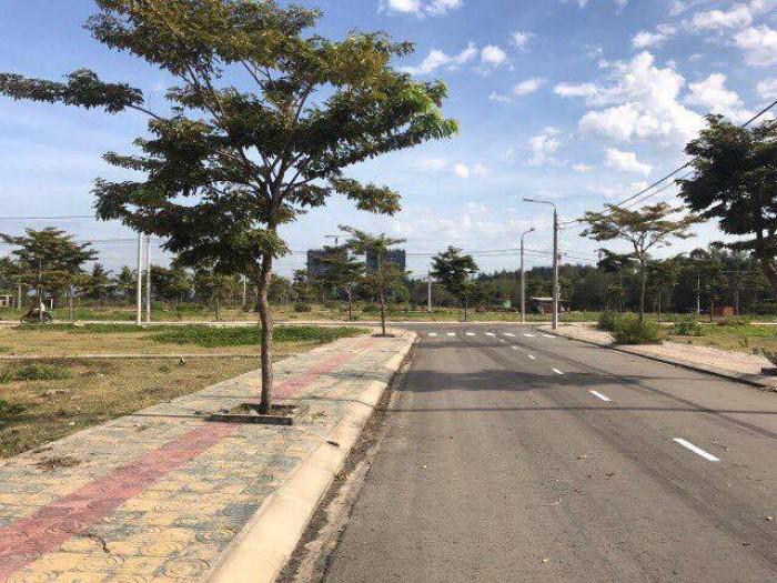 Tôi cần bán lô đất  dự án Green City ven biển Đà Nẵng, Hội An.