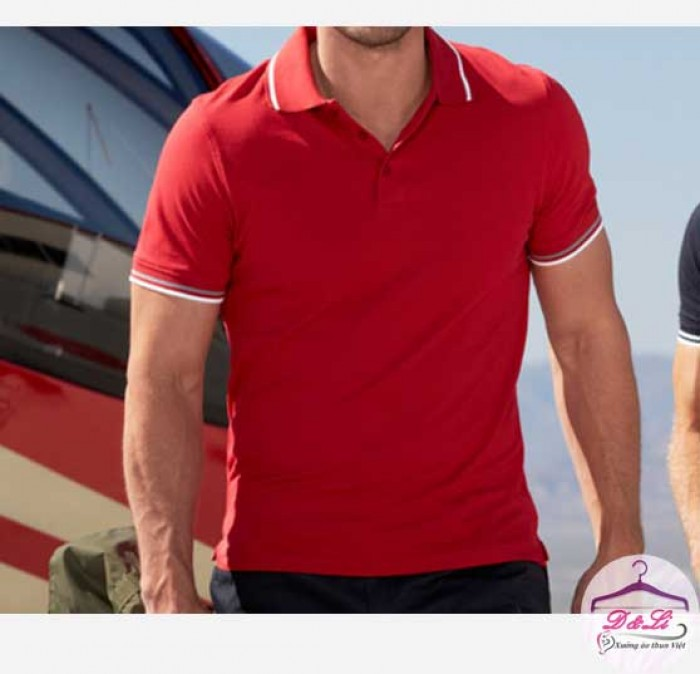 Áo thun đồng phục đẹp, áo phông quảng cáo giá rẻ chất lượng uy tín TPHCM, Bình Dương, Đồng Nai2