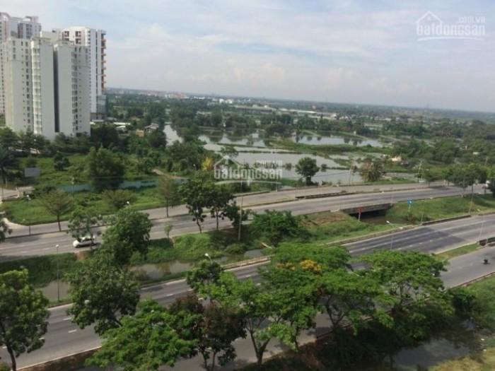 Bán căn hộ Conic Đình Khiêm 62m2/2PN SHCC, nội thất, nhận nhà ở ngay