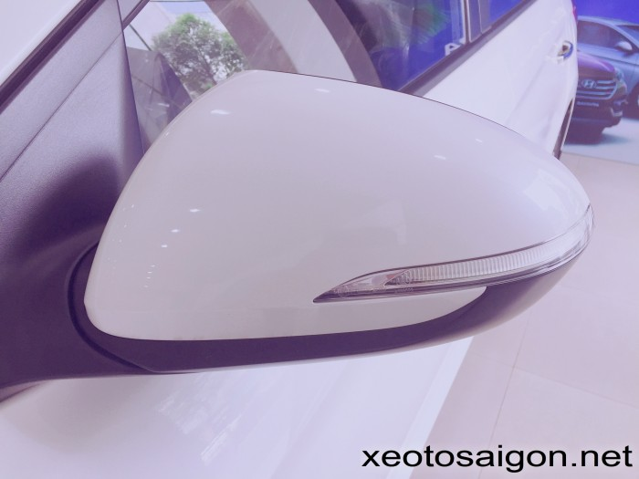 Bán xe Hyundai Grand i10 15