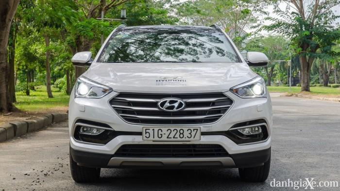 xe Hyundai Santafe 2017 6