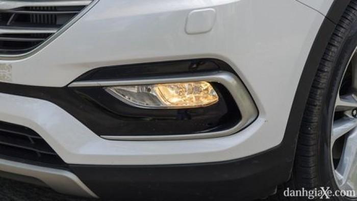xe Hyundai Santafe 2017 8