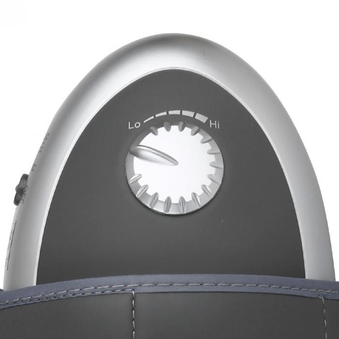 máy massage cầm tay Lanaform multi mass