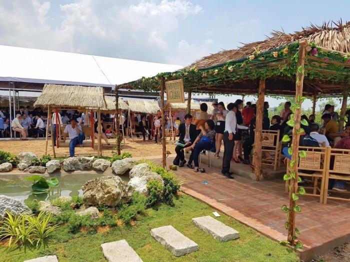 Đất Bình Chánh, đã có sổ, trên đường Nguyễn Văn Linh, gần bến xe Miền Tây mới