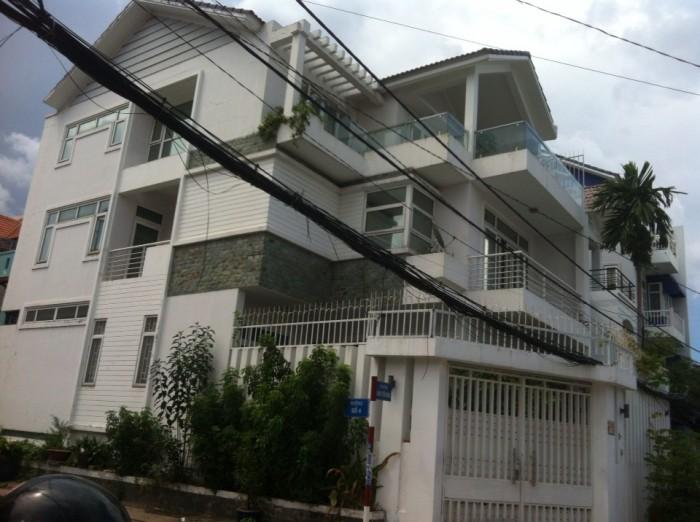 Cho Thuê Phòng căn hộ mini đường 5 bình trưng đông Q2 chỉ 3tr/tháng