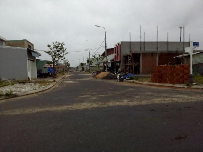 Đất trung tâm Đà Nẵng gần bến xe giá rẻ