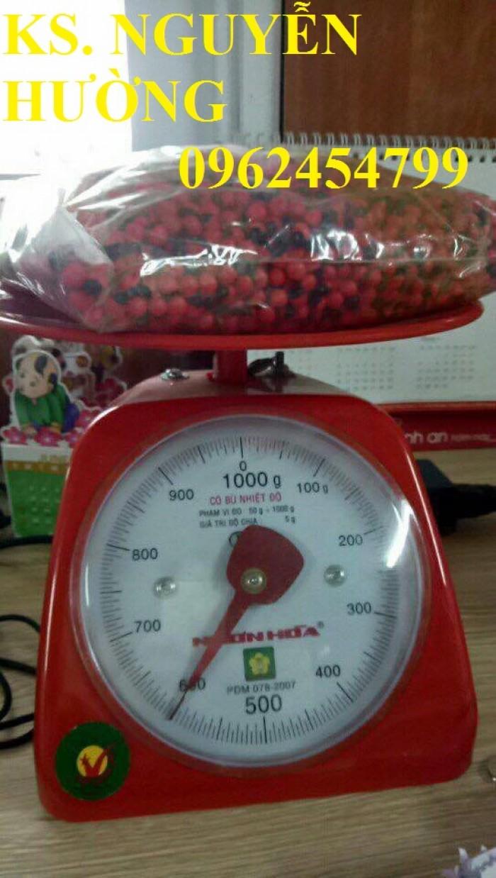 Cung cấp hạt giống sâm ngọc linh, cam kết chuẩn giống, giao hàng toàn quốc13