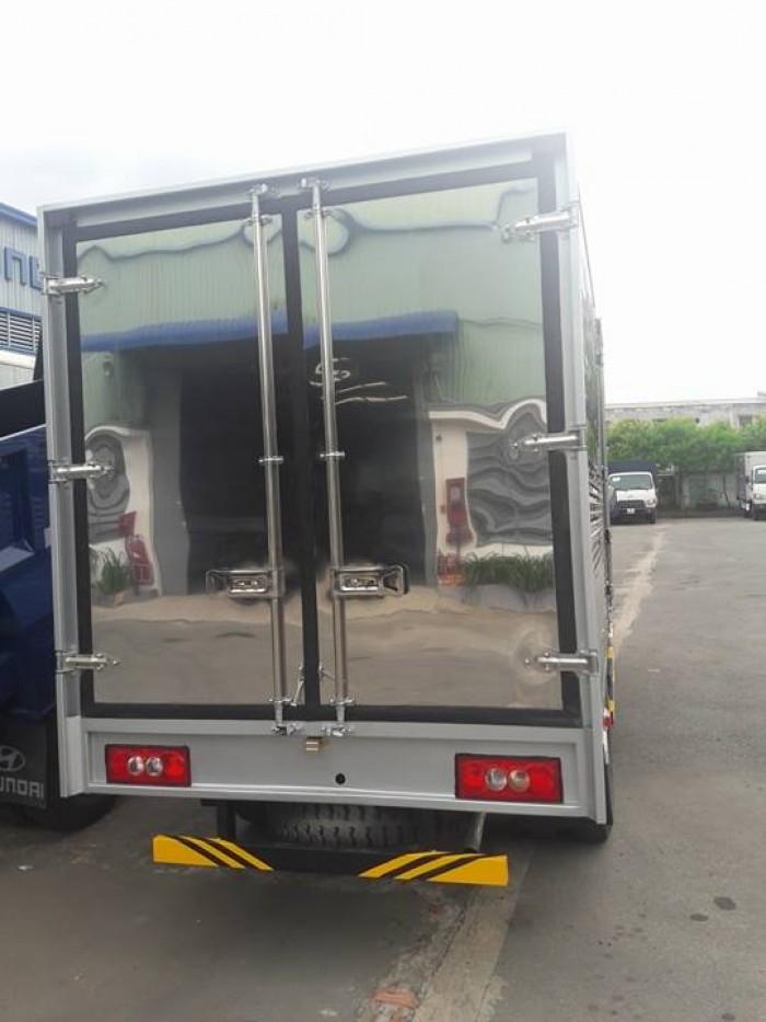Xe có sẵn giao ngay | Mua xe tải iz49 Đô Thành được hỗ trợ đăng ký, đăng kiểm ra biển số tỉnh, giá tốt so với thị trường, liên hệ ngay hôm nay!