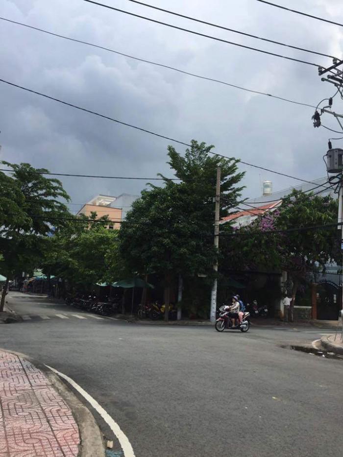 Bán nhà MTKD Nguyễn Bá Tòng giá 6,9 tỷ