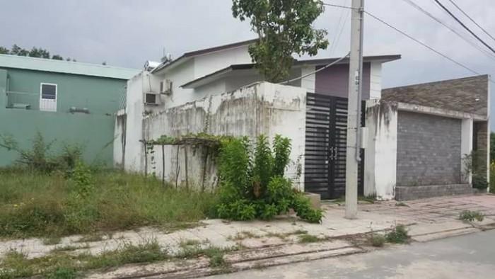 Bán đất sổ hồng gần đường Đồng Khởi Tp.Biên Hoà