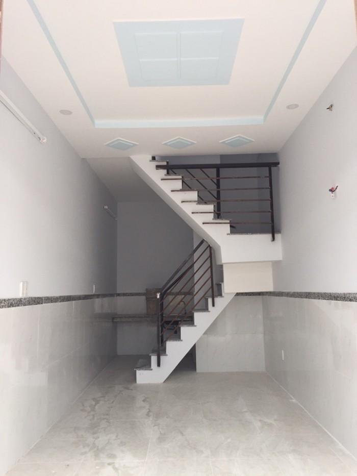 Mở bán dự án Giá Gốc nhà TX48 đúc 1 tấm thiết kế tỉ mỉ đến từng chi tiết , nội thất DT 3x8m Giá 625 triệu