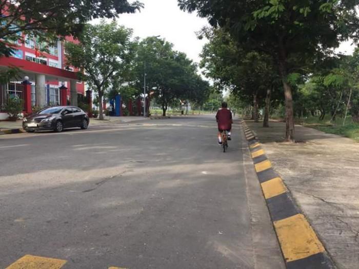 Bán Đợt 1 Tam Bình Reverside City, Thu Hồi Vốn Giá Thấp Hơn Thị Trường 6Tr/M2 Dt 75-85M2, Đường 20M