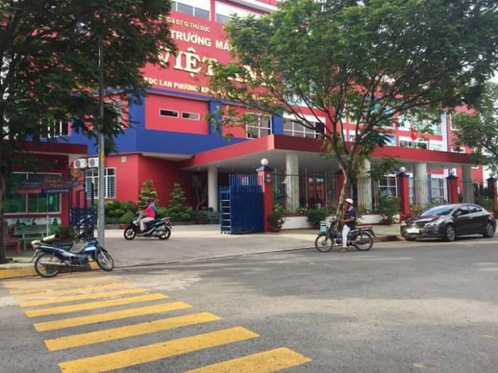 Bán Gấp Đất Tại Đường 12, P. Tam Bình, Thủ Đức