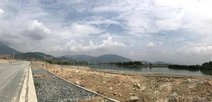 Đất tái định cư Hòn Rớ - xã Phước Đồng - Nha Trang giá rẻ nhất thị trường