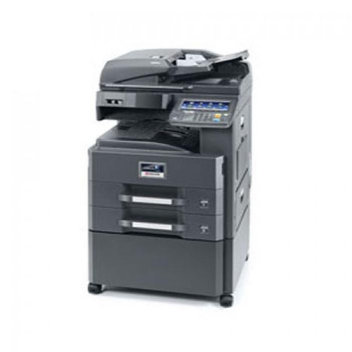 Máy photocopy Kyocera 3010i giá tốt0