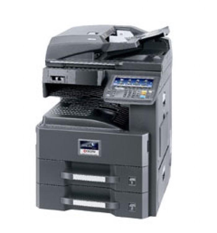 Máy photocopy Kyocera Taskalfa 3510i giá cực rẻ0
