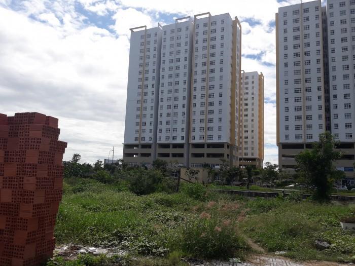 Đất đường Vành Đai II, Tam Bình Thủ Đức. Thanh Toán 750tr sinh lời 20%-40% ngay sau đặt cọc