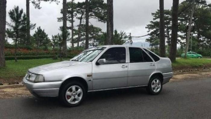 Bán xe Fiat Tempra, đời 1996, giá 45 triệu