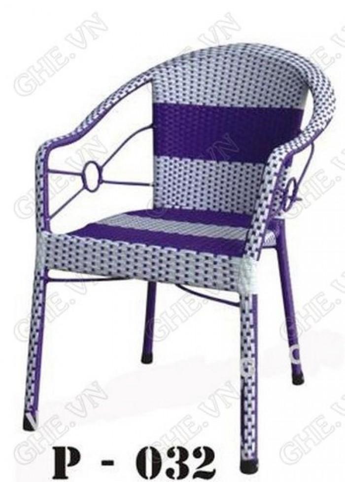 Cần thanh lý gấp bàn ghế mây giá rẻ nhất1
