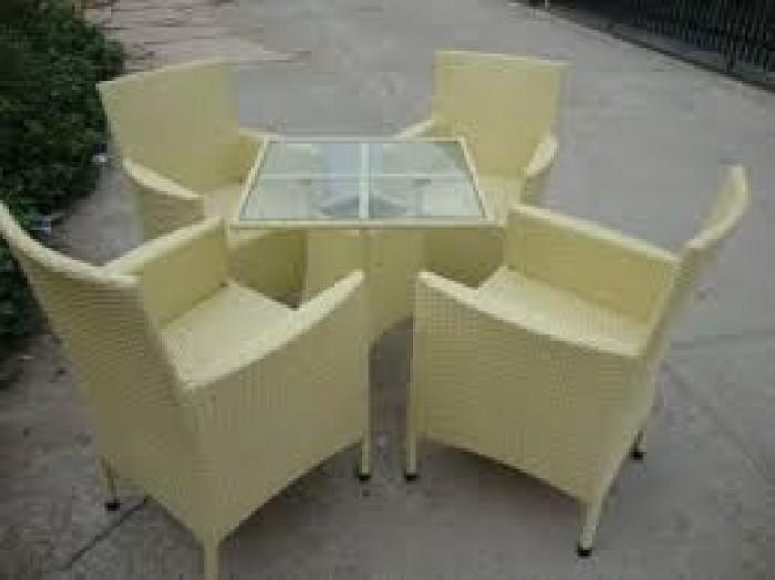 Cần thanh lý gấp bàn ghế cafe cao cấp giá rẻ nhất4