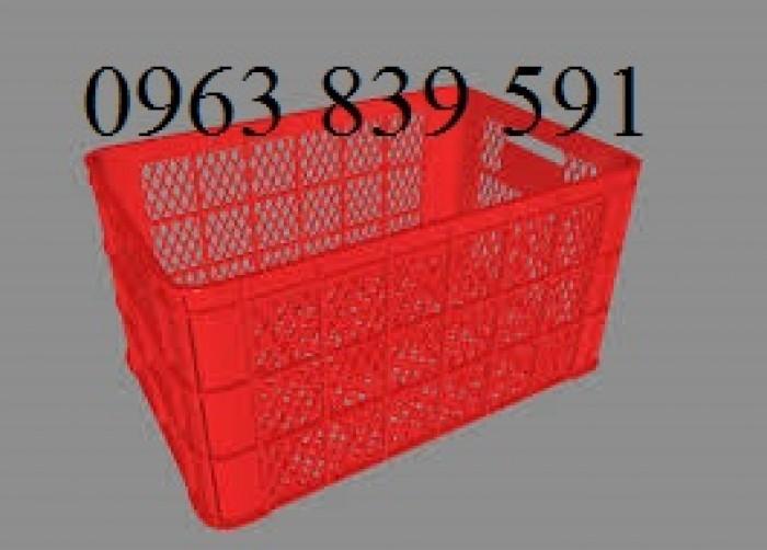 Bán rổ nhựa đan chất lượng giao hàng miễn phí toàn quốc6