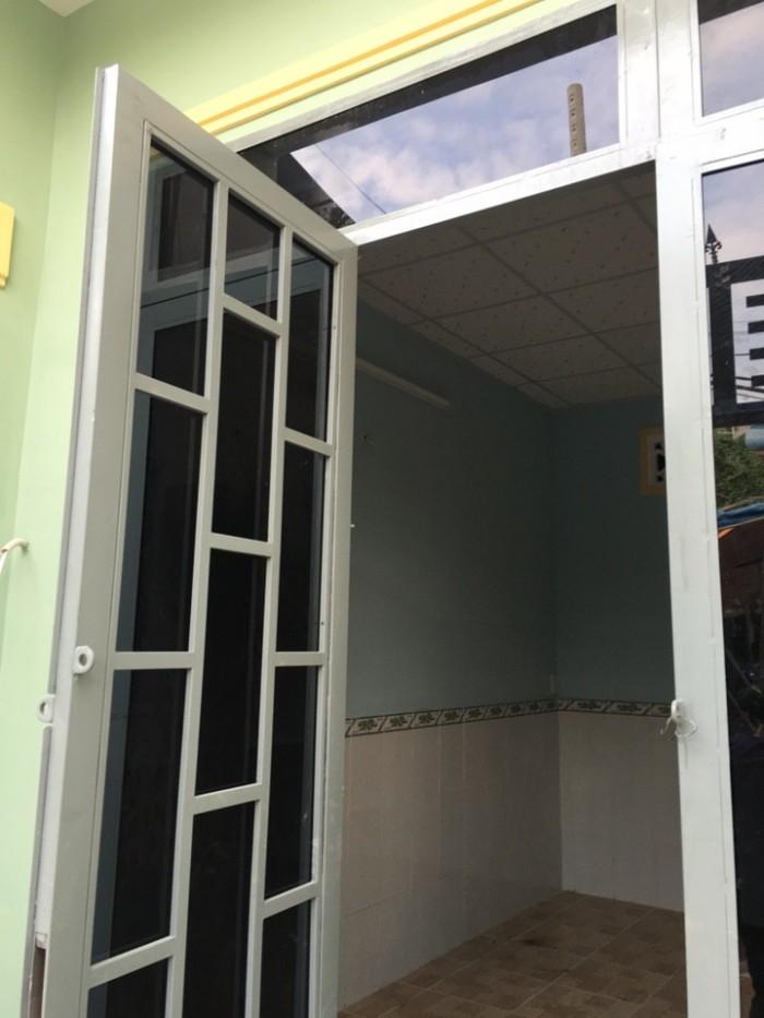 Hương Lộ 80, Vĩnh Lộc B ,Bình Chánh, TPHCM