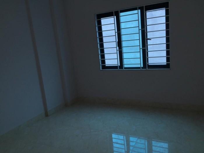 Chỉ 45tr/m2 Sở Hữu Ngay Nhà Đất 3 Tầng Đường Nhân Mỹ, Nam Từ Liêm