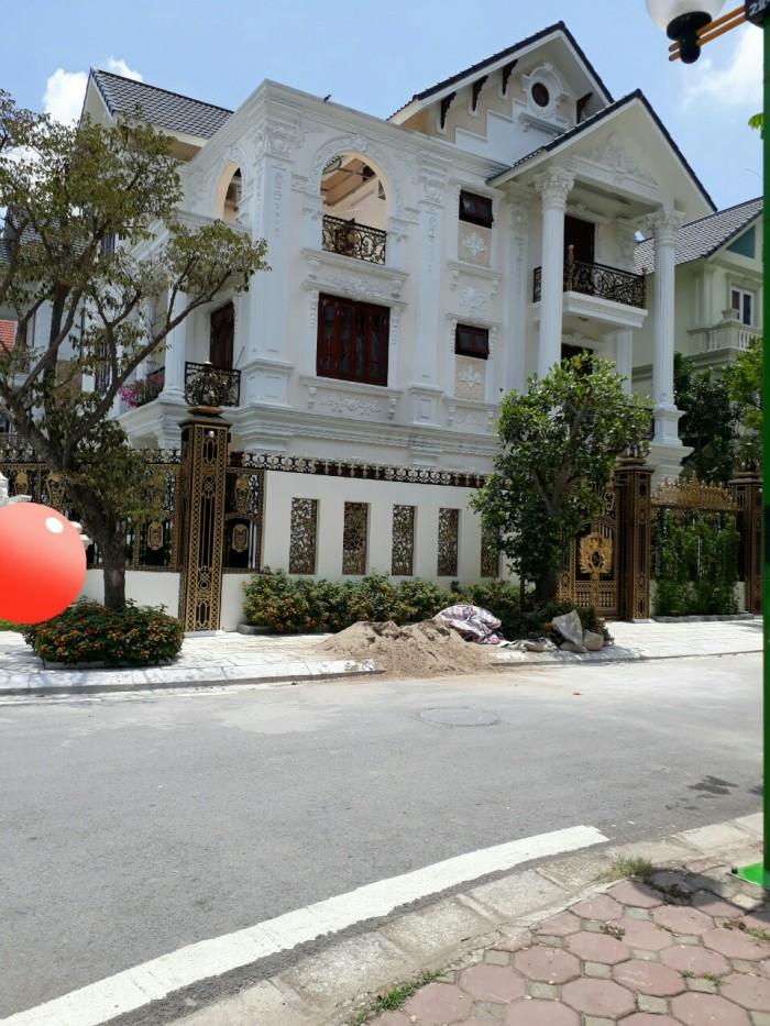 Bán nhà mặt phố vườn hoa 1-6 Đống Đa, phân lô ô tô vào nhà, làm kinh doanh siêu lợi nhuận