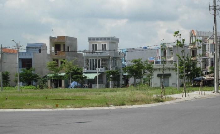 Tổng hợp đất nền Sổ Hồng Riêng Huỳnh Tấn Phát,Nhà Bè.Giá 1,7 tỷ -2,75 tỷ