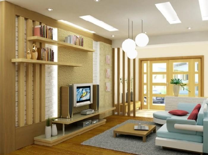 Ước mơ của bạn về ngôi nhà của mình!!!