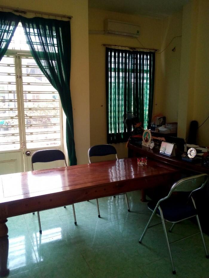 Đi định cư xa bán nhà 2 tầng đường Nguyễn Duy Trinh, cách khu du lịch Non Nước Đà Nẵng 300m, giá 2,1 tỷ
