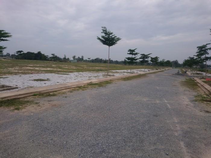 Nhận giữ chỗ dự án Sakura ven sông kề biển Đà Nẵng với 20 triệu/sp