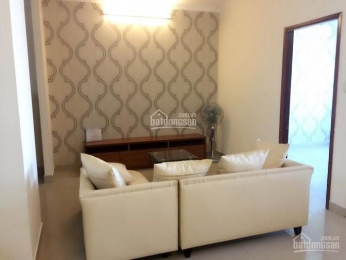 Cho thuê giá tốt CH MỸ ĐỨC ,Quận Bình Thạnh , Diện tích 90 m2 , 2 phòng ngủ. 2 wC