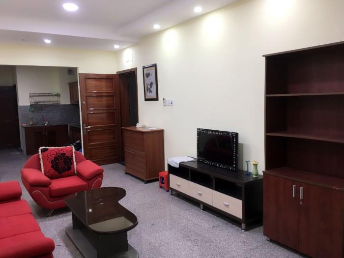 Cho thuê giá tốt CH  Hoàng Anh Gia Lai 1 ,Quận 7,  Diện tích 118 m2 , 3   phòng ngủ