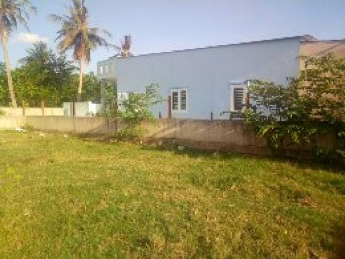 Cần bán lô đất 98 m2 view sông giá chỉ 14 Tr/m2, TC 100% phù hợp xây nhà nghĩ dưỡng