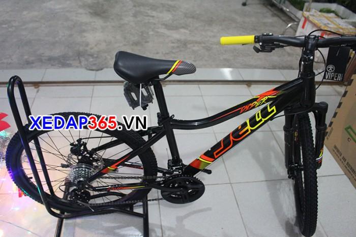 Xe đạp thế thao JETT VIPER COMP _ 2017 2