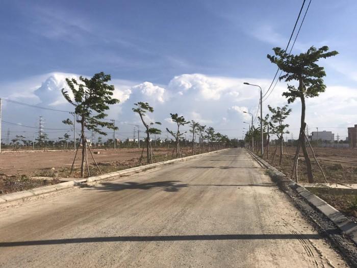 Mở Bán Quỷ Đất Trung Tâm Quận Liên Chiểu Tp Đà Nẵng,Ck Cực Cao Cho 20 Kh Đầu Tiên