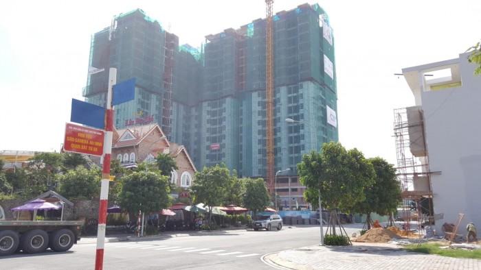 Bán đất nền Him Lam Phú Đông, vị trí đẹp trung tâm dự án