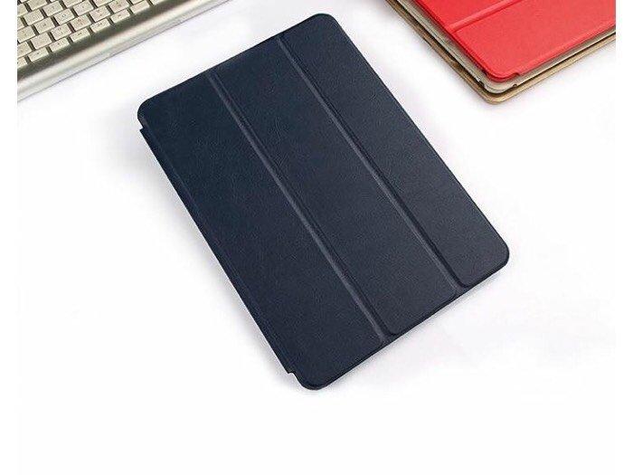 Cần bán bao da ipad chính hãng1